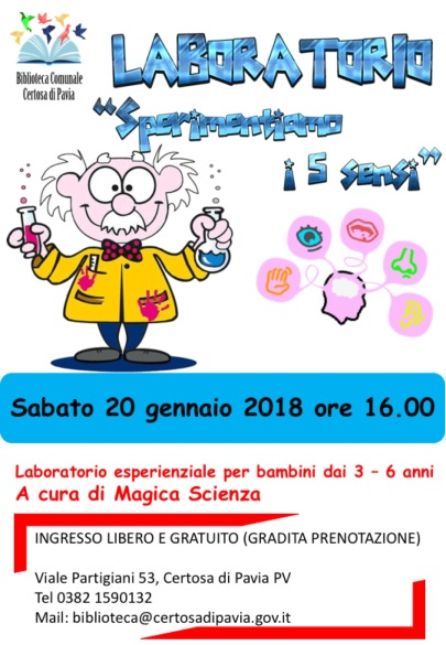 Magica scienza - Certosa di Pavia - 20.01.2018.jpg