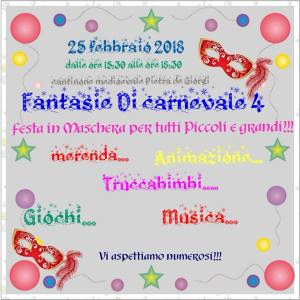 25_cantinone
