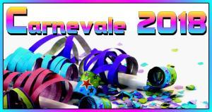 CARNEVALE-2018-G