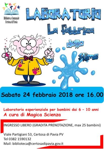 magica scienza,24febbario.jpg