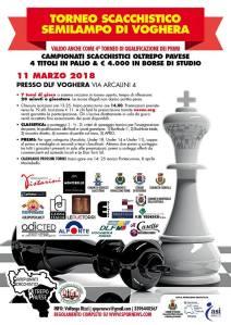 11_scacchi_voghera