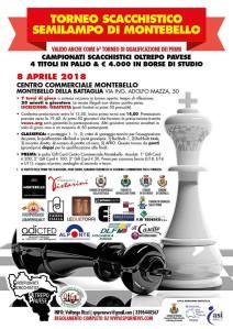 dom_scacchi