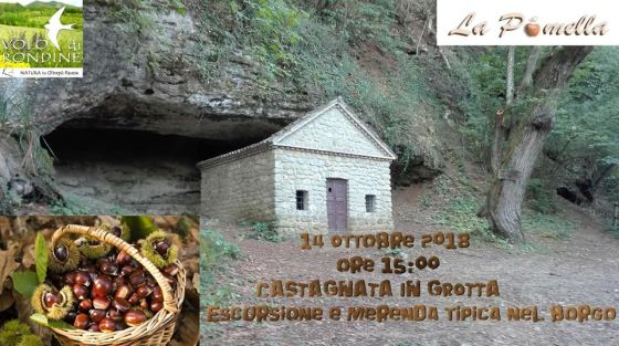 14_castagnata