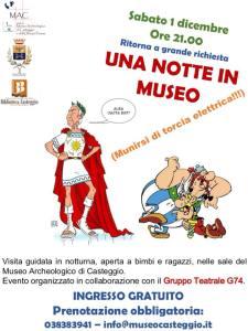 1_museocasteggio