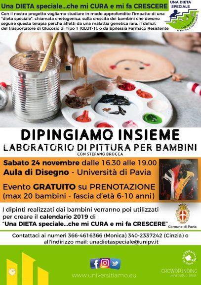 Locandina-Evento-Pittura-1024x1448