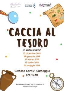 15_casteggio