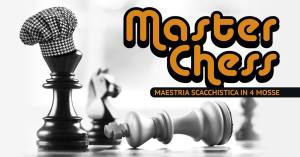 17_scacchi