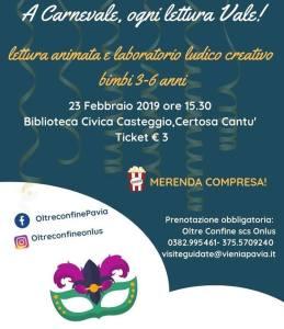 23_casteggio