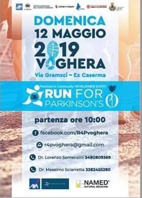 12_run_10