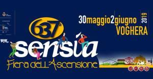 30_1_2_sensia