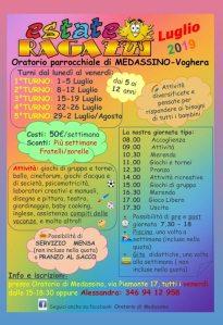 voghera_medassino