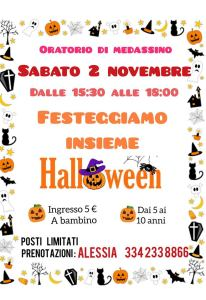 2_halloween
