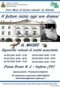 16_museovoghera_15.30
