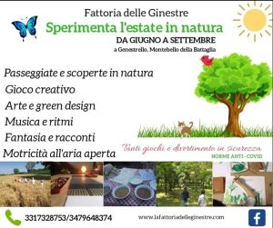 Fattoria_Ginestre